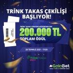 Gala_Trinktakas_SM.jpg